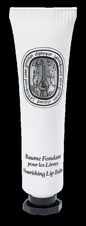 NEW diptyque Baume fondant RVB AED 85 (1)