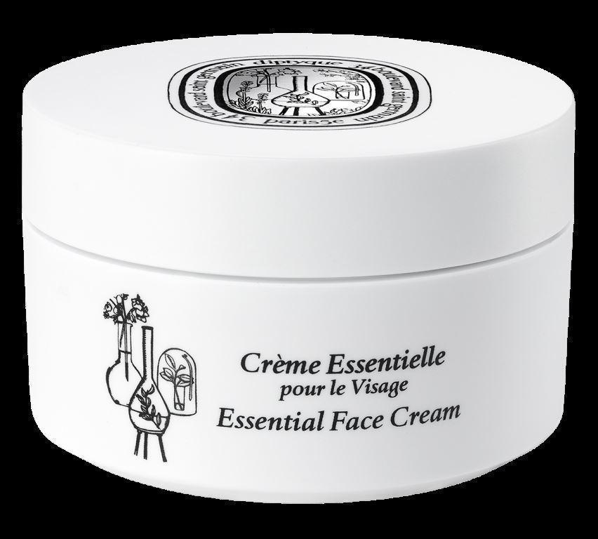 NEW diptyque Face_Cream AED 255 (1)
