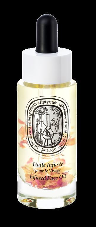NEW diptyque Face_Oil_ AED 240 (1)