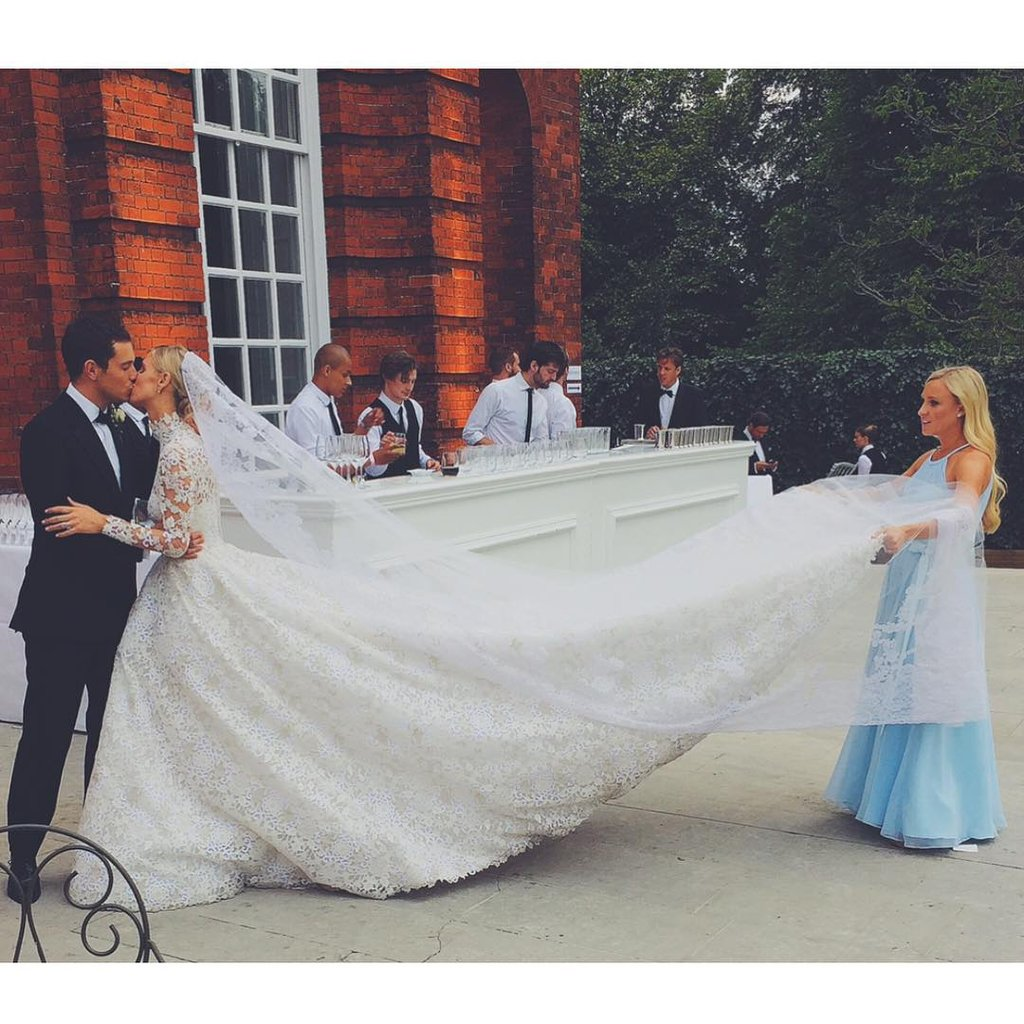 Nicky-Hilton-convinced-us-modest-great-way-go-when