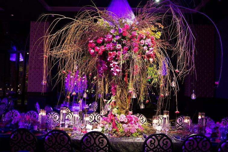 Noel-Nassar-event-styling-easy-weddings