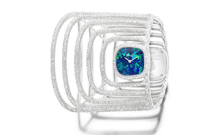 Opal-Dials_Piaget-Opal-cuff