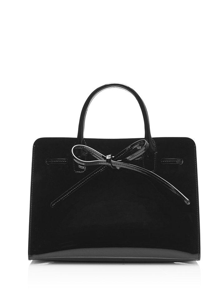 Sticking-true-its-minimalist-style-Mansur-Gavriel-has-come-out