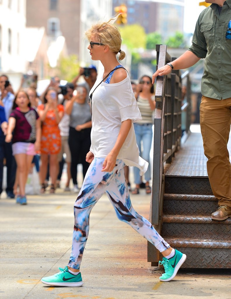 Taylor-Swift-Gym-Outfit-August-2016 (6)