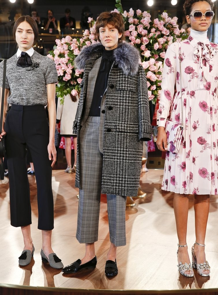 We-Spotted-Them-Kate-Spade-Fall-16-Presentation