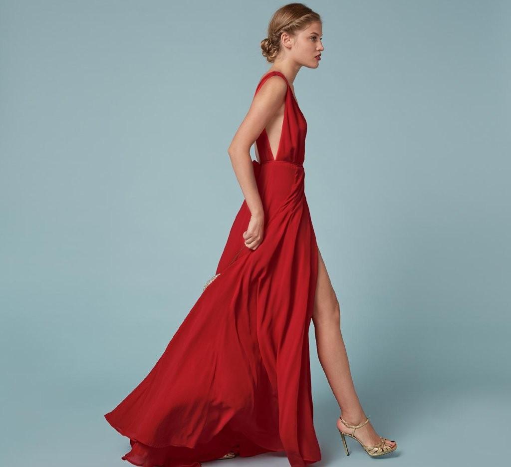 Wedding-Guest-Dresses-Zodiac-Sign