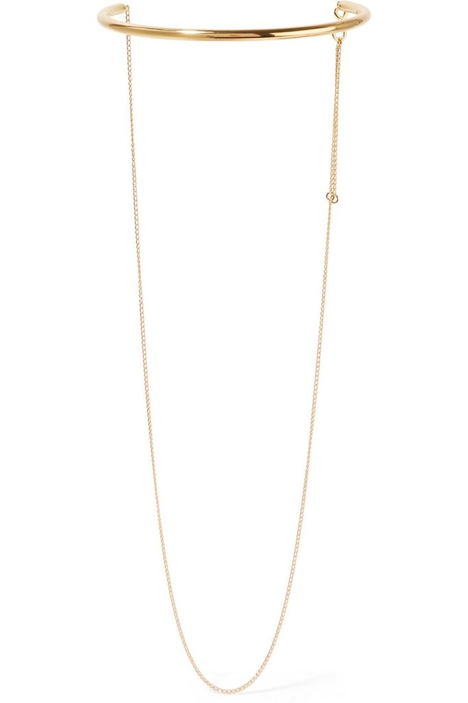 Why-decide-between-choker-long-chain