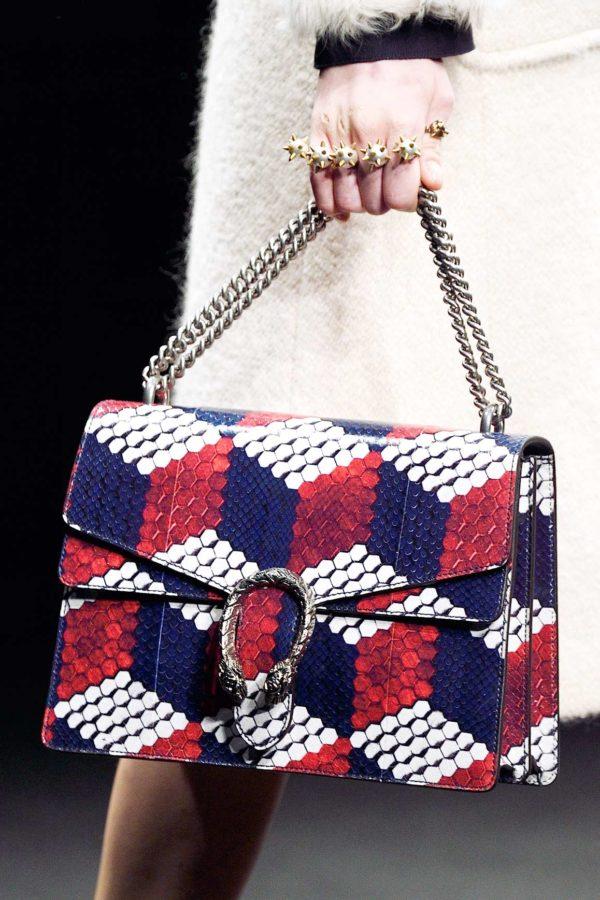 chain-strap-fall-bags-gucci-600x900