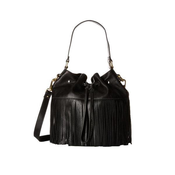 fossil-fringe-satchel-600x600