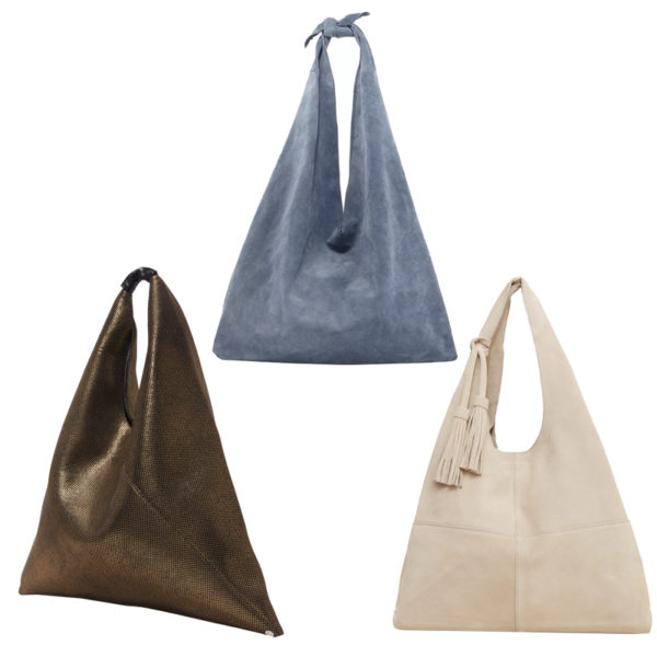 hobo-shopper-fall-bags-600x600