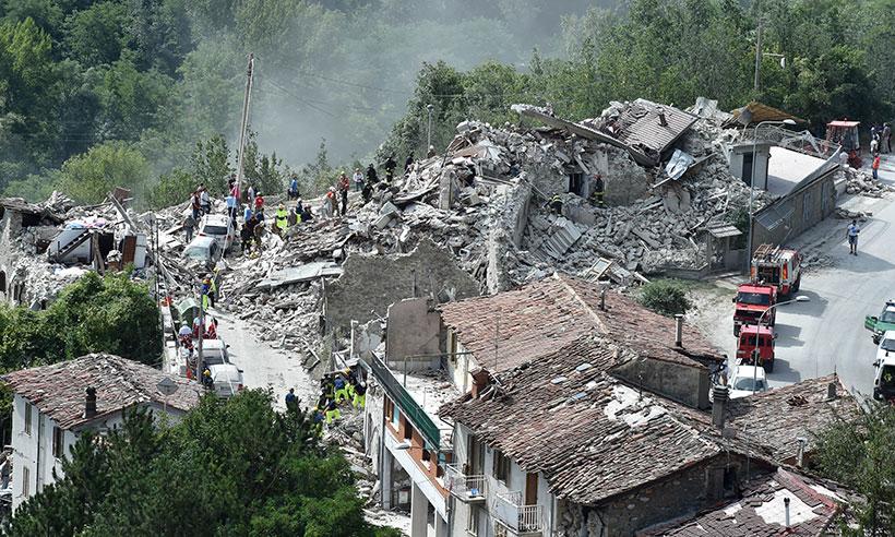 italy-earthquake-t