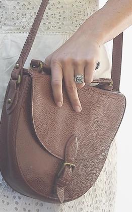 jewe-9-18-8-2016هكذا تحصلين على خاتم خطوبة مماثل لخاتم بيبا ميدلتون!