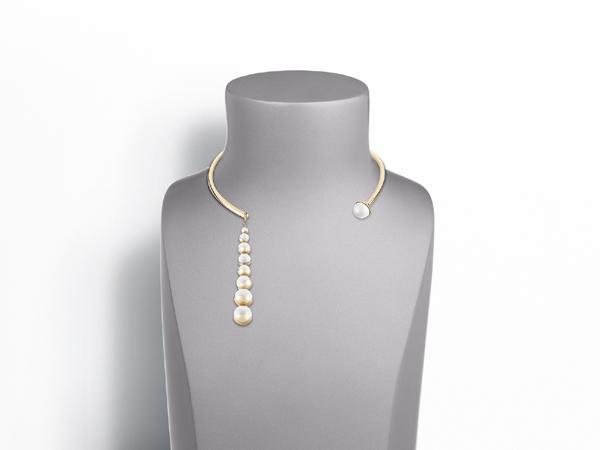 luxury_jewellery_choker_necklace_1_