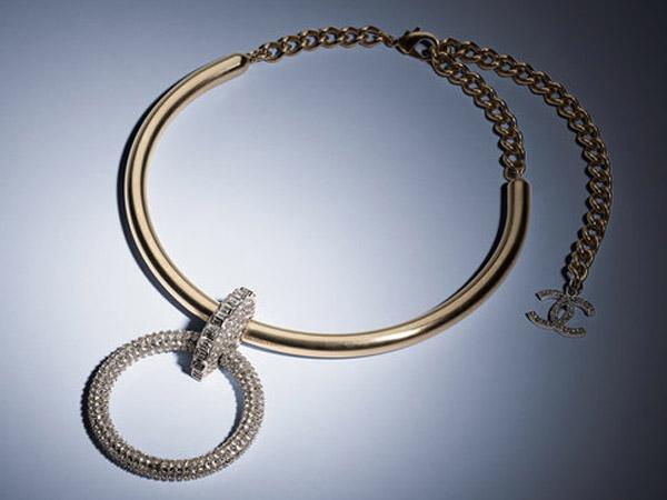 luxury_jewellery_choker_necklace_2_