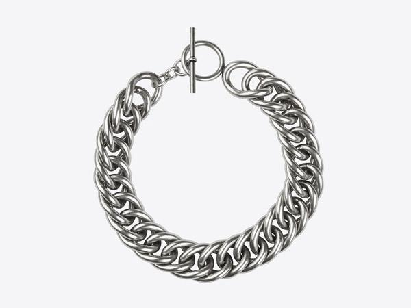 luxury_jewellery_choker_necklace_3_