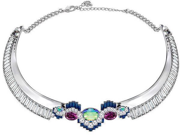 luxury_jewellery_choker_necklace_4_