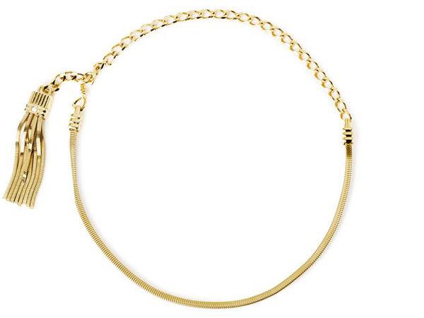 luxury_jewellery_choker_necklace_5_