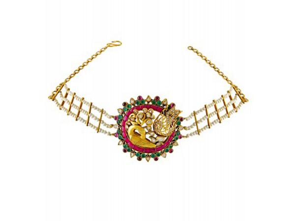 luxury_jewellery_choker_necklace_6_