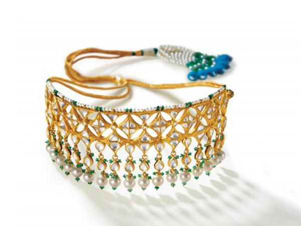 luxury_jewellery_choker_necklace_7_