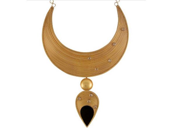 luxury_jewellery_choker_necklace_8_
