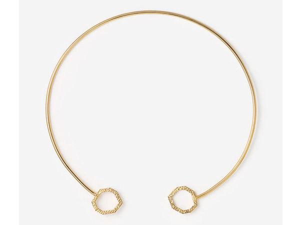 luxury_jewellery_choker_necklace_9_