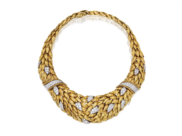 luxury_jewellery_sothebys_important_jewels_sale_6_