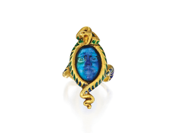 luxury_jewellery_sothebys_important_jewels_sale_8_