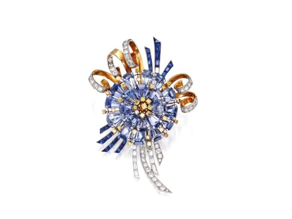 luxury_jewellery_sothebys_important_jewels_sale_9_