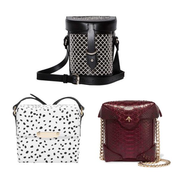 mini-box-fall-bags-600x600