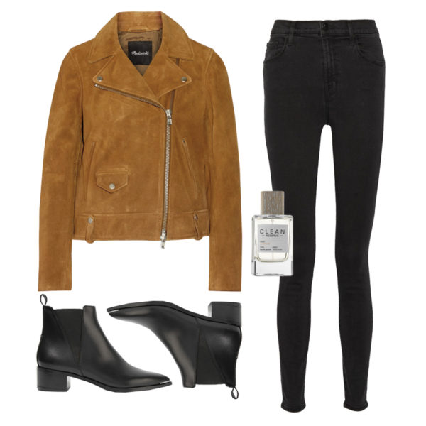 outfit-1-600x600