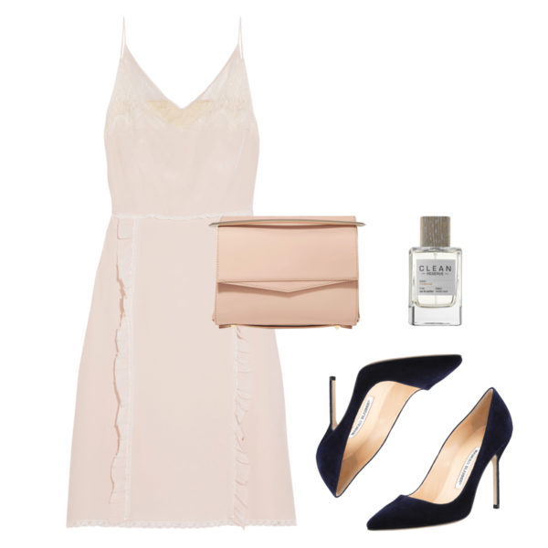 outfit-2-600x600
