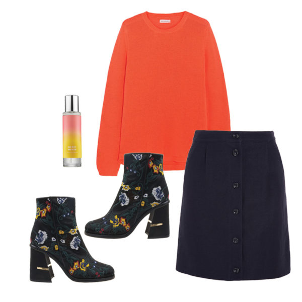 outfit-3-600x600