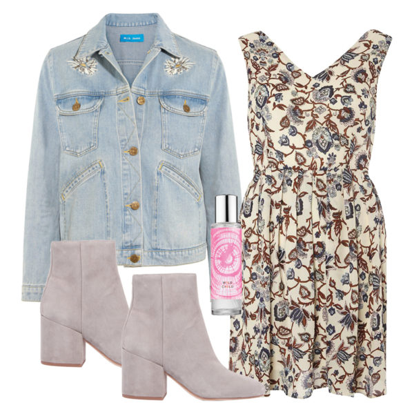 outfit-4-600x600