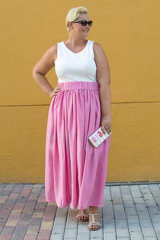 pink_twirl_maxi_skirt_large