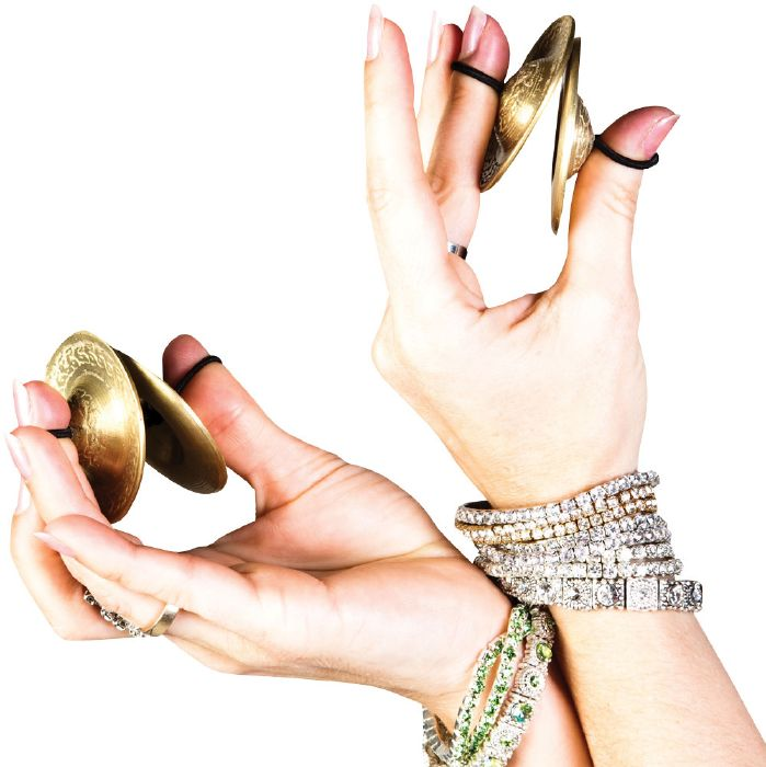 resized_الرقص-بالصاجات