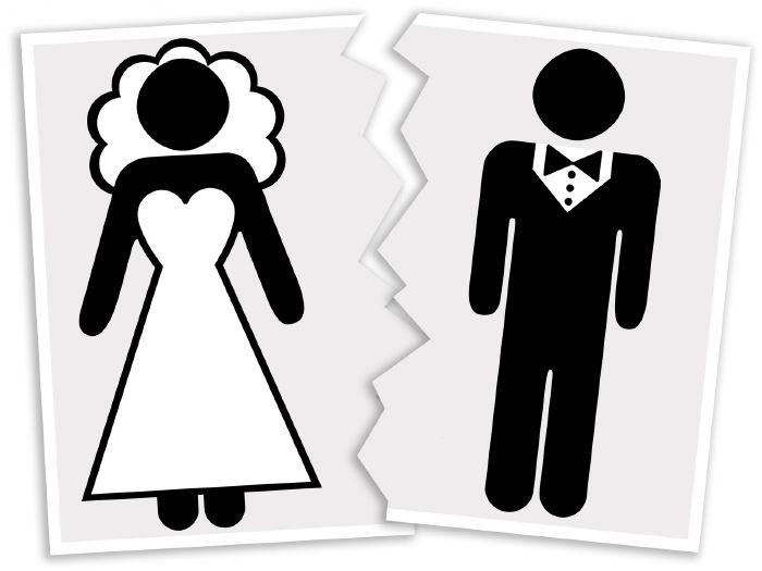 resized_الطلاق
