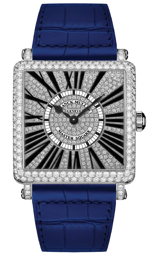 resized_Franck Muller Master Square for women (1)
