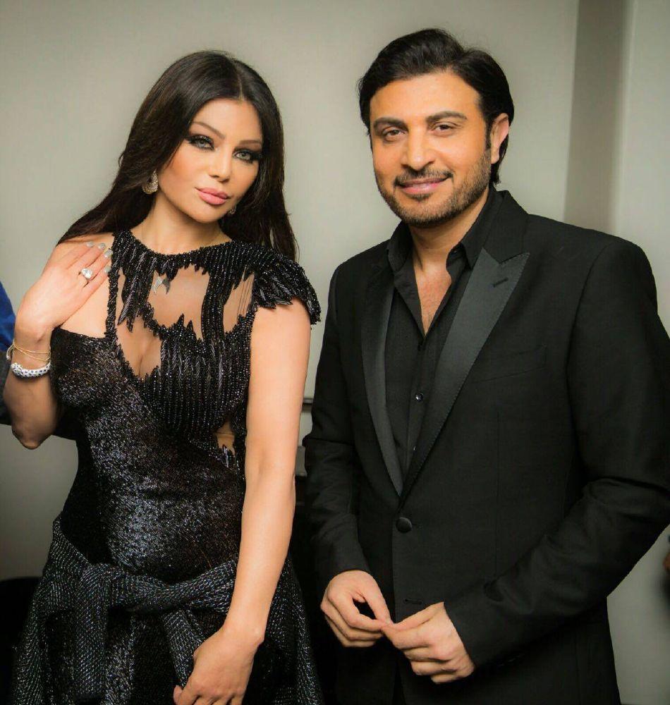 resized_Haifa & Majed