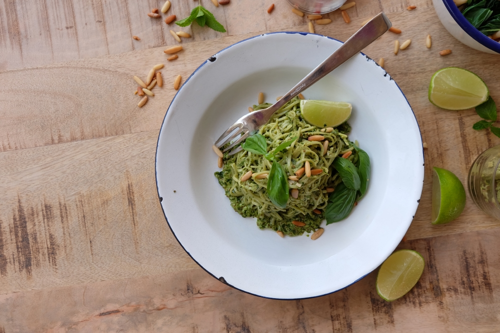 resized_Lemony Kale Pesto Noodles 65