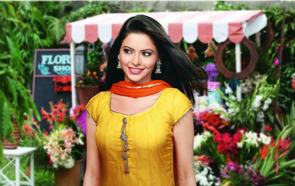 resized_MBC Bollywood- Qadari Ant Season 2