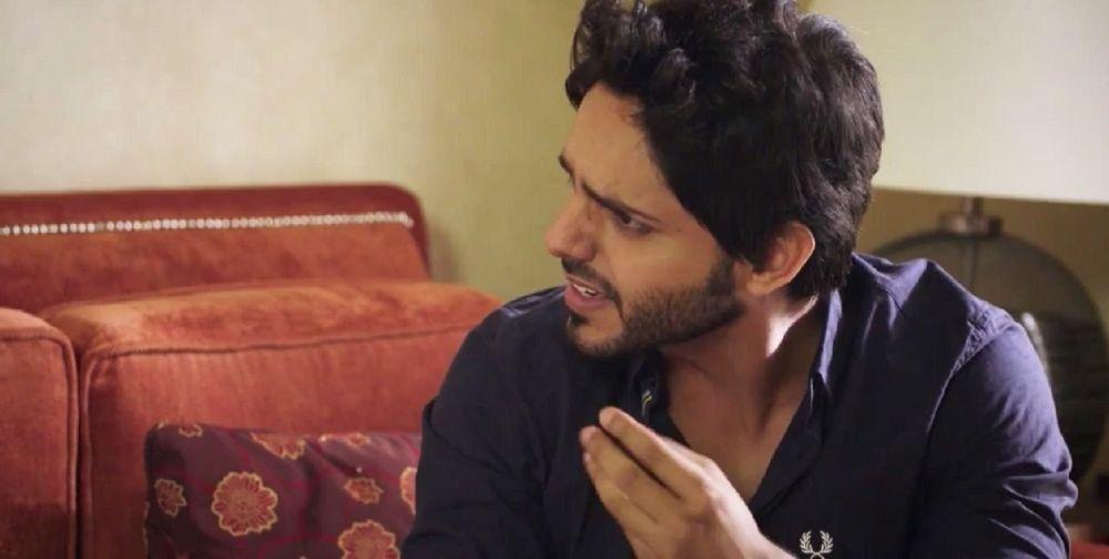 resized_MBC1- Gulf Drama- Oud Akhdar 01