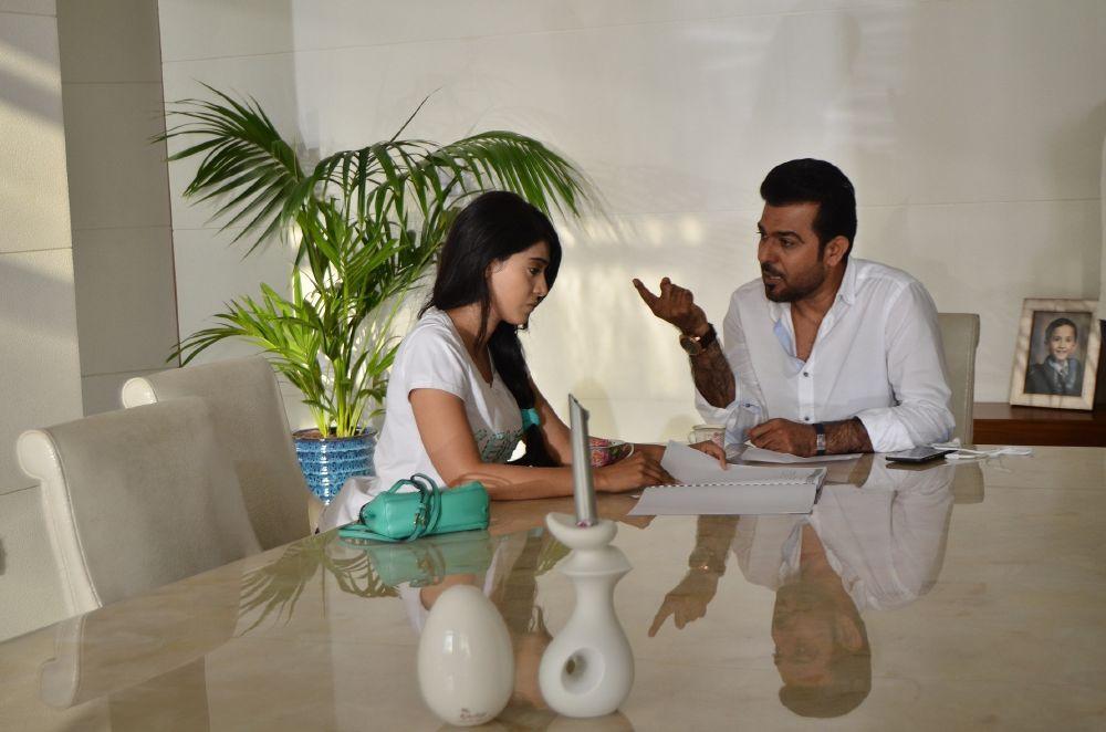 resized_MBC1- Gulf Drama- Oud Akhdar 02