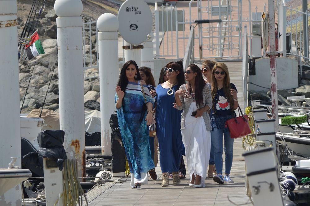 resized_MBC1- Gulf Drama- Oud Akhdar 03
