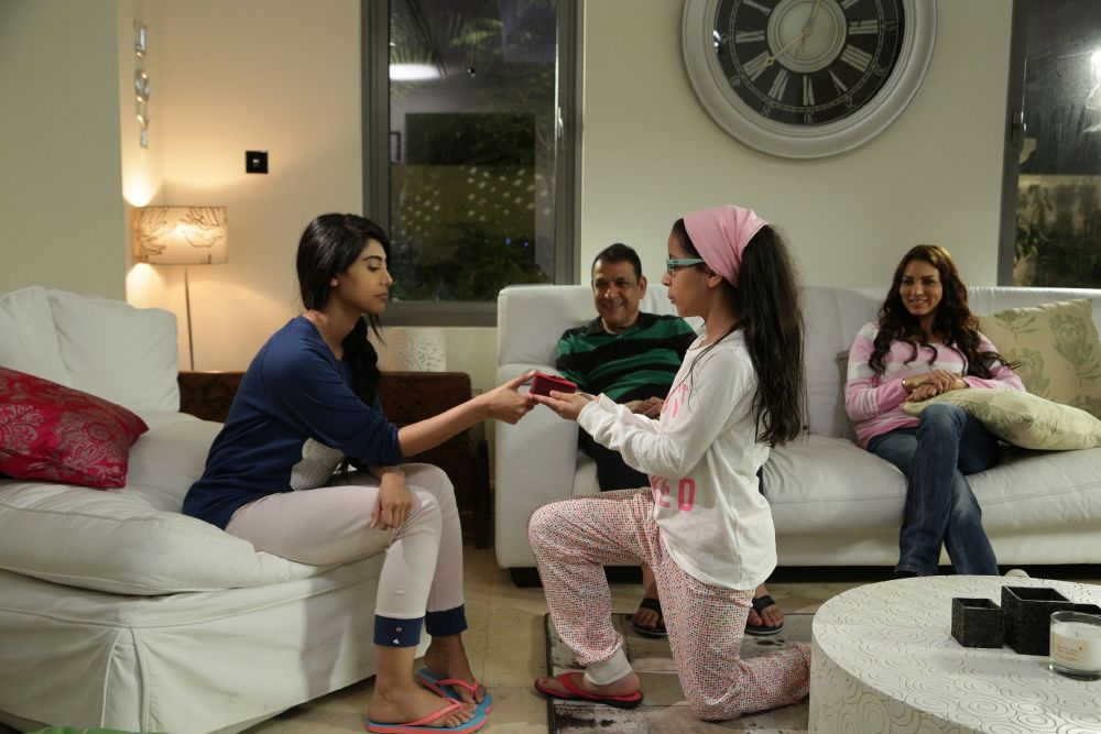 resized_MBC1- Gulf Drama- Oud Akhdar 04