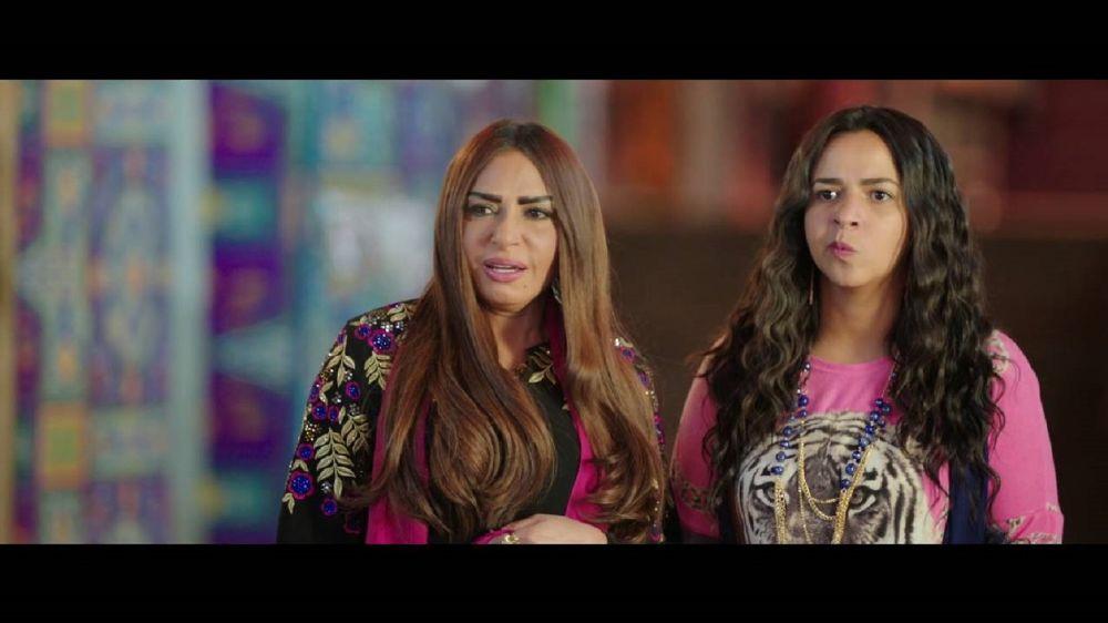 resized_MBC1- Nelly & Sherihan 04