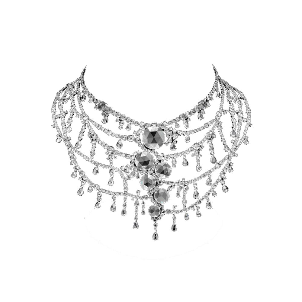 resized_Michelle Ong Necklace