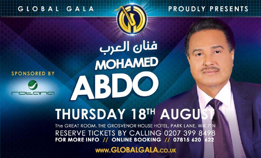 resized_Mohd Abdo-18Aug