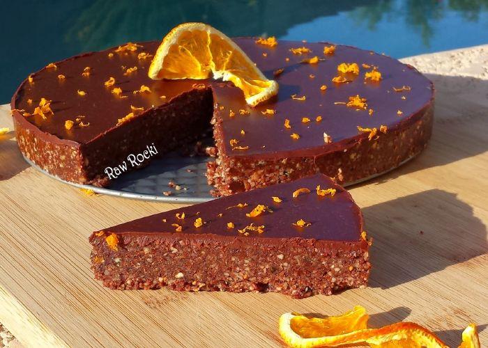 resized_Raw Chocolate Orange Cake.2
