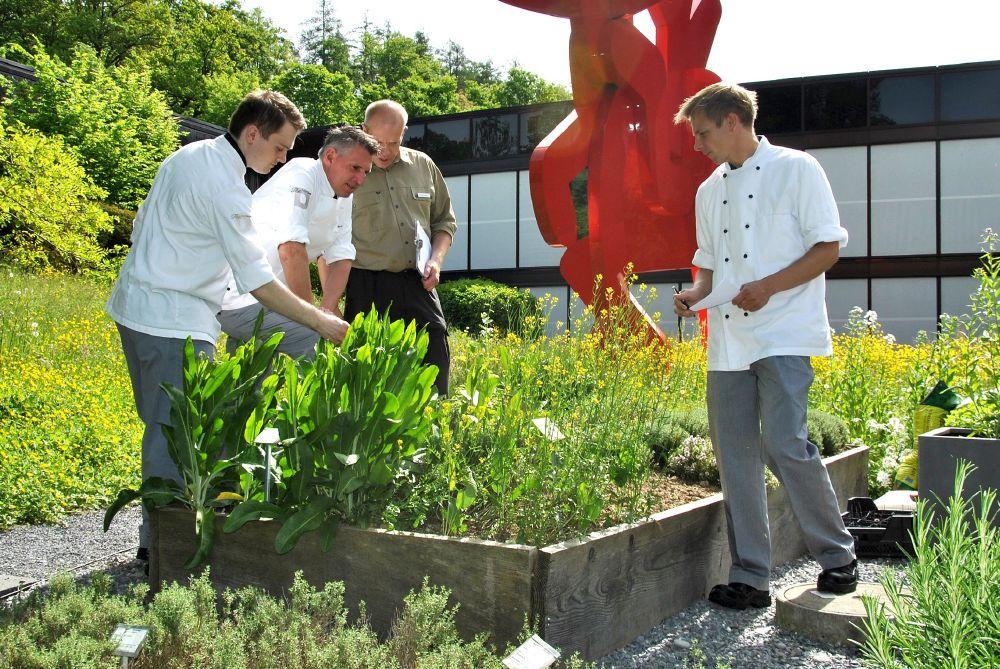 resized_The_Dolder_Grand_Herb_Garden