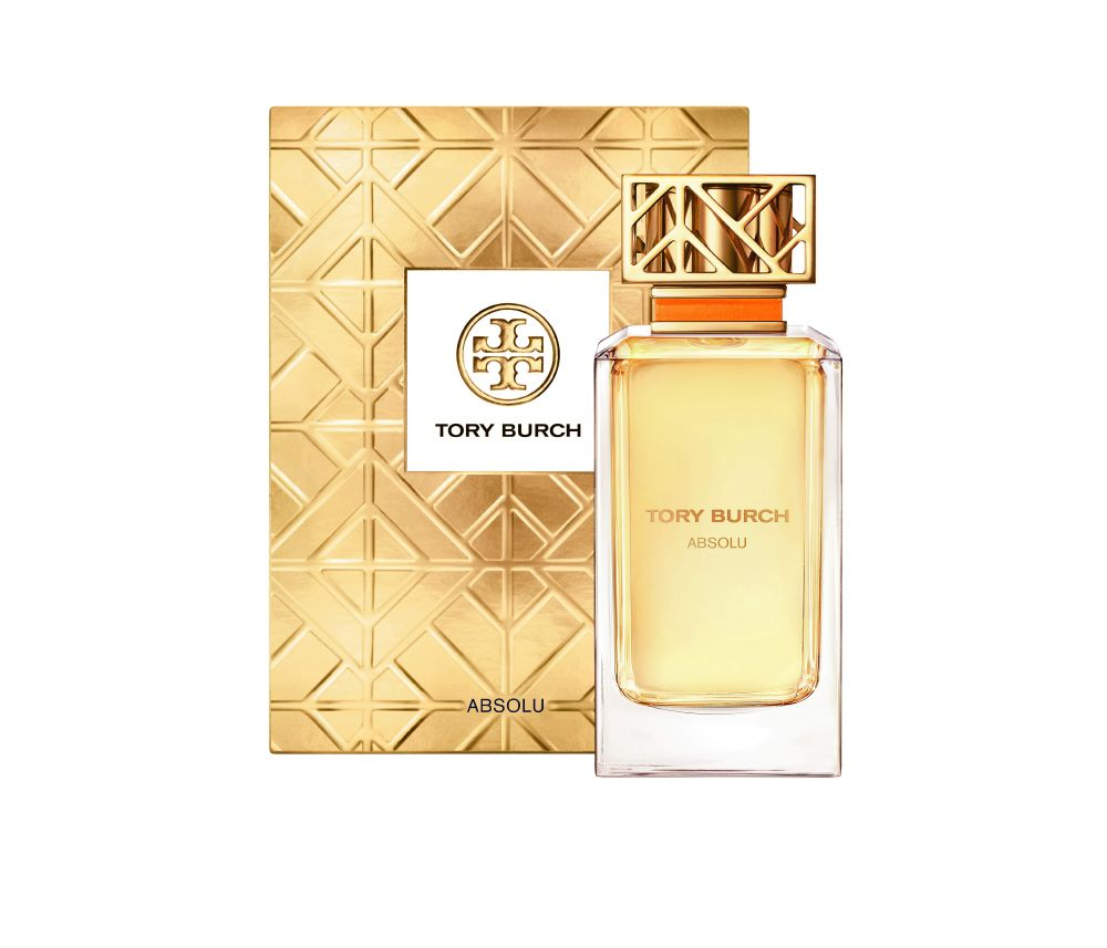 resized_Tory Burch_Absolu_Bottle with Carton